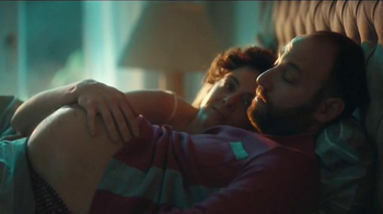 Fiber One TV Spot, 'Expecting' Song by Michael Bolton - Thumbnail 4