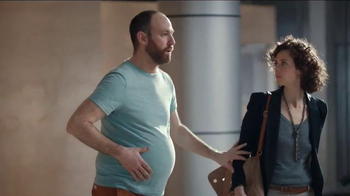 Fiber One TV Spot, 'Expecting' Song by Michael Bolton - Thumbnail 5