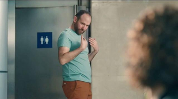 Fiber One TV Spot, 'Expecting' Song by Michael Bolton - Thumbnail 7