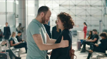 Fiber One TV Spot, 'Expecting' Song by Michael Bolton - Thumbnail 8
