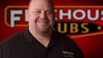 Firehouse Subs Hook & Ladder TV Spot, 'Brothers' - Thumbnail 1