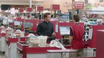 U.S. Bank Start Smart Savings Program TV Spot, 'Life Goals' - Thumbnail 2