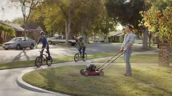 U.S. Bank Start Smart Savings Program TV Spot, 'Life Goals' - Thumbnail 4