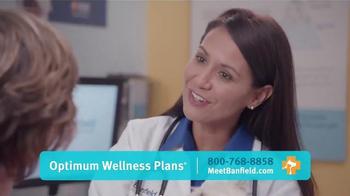 Banfield Pet Hospital TV Spot, 'Molly: Free Exam' - Thumbnail 4