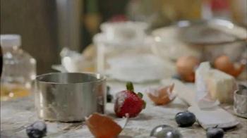 Helzberg Diamonds TV Spot, 'Valentine's Day Pancake' - Thumbnail 1