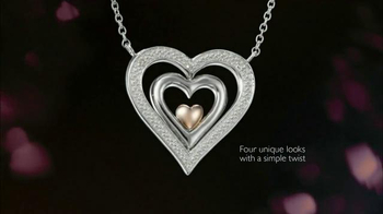 Helzberg Diamonds TV Spot, 'Valentine's Day Pancake' - Thumbnail 5