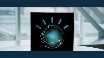 IBM Watson TV Spot, 'Frank Abagnale + IBM Watson on Security' - Thumbnail 1