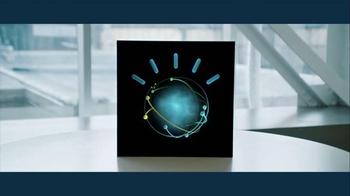 IBM Watson TV Spot, 'Frank Abagnale + IBM Watson on Security' - Thumbnail 2