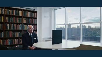 IBM Watson TV Spot, 'Frank Abagnale + IBM Watson on Security' - Thumbnail 3