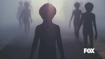 XFINITY On Demand TV Spot, 'The X Files' - Thumbnail 1