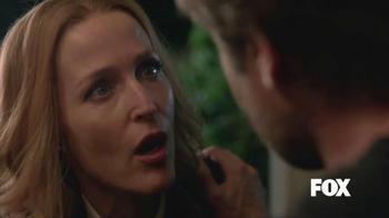XFINITY On Demand TV Spot, 'The X Files' - Thumbnail 2