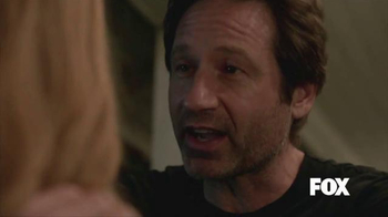 XFINITY On Demand TV Spot, 'The X Files' - Thumbnail 3