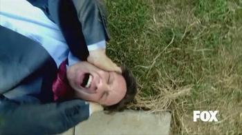 XFINITY On Demand TV Spot, 'The X Files' - Thumbnail 5