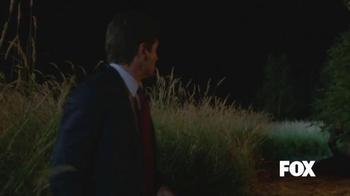 XFINITY On Demand TV Spot, 'The X Files' - Thumbnail 6