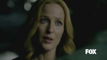 XFINITY On Demand TV Spot, 'The X Files' - Thumbnail 7