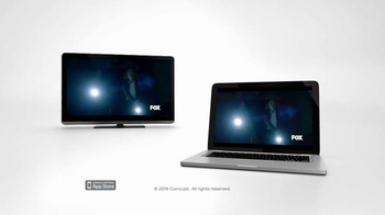 XFINITY On Demand TV Spot, 'The X Files' - Thumbnail 8