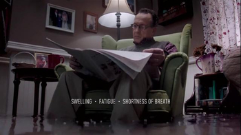 Novartis TV Spot, 'Flood' - Thumbnail 3