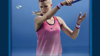 Tennis Warehouse TV Spot, 'Nike: Australian Open 2016' - Thumbnail 5