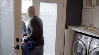 USAA Life Insurance TV Spot, 'Parents & Protectors' - Thumbnail 2