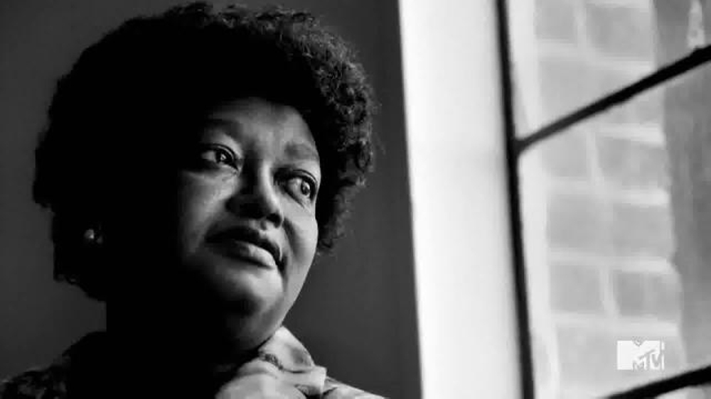 LookDifferent.org TV Commercial, 'Day of Heroes: Claudette Colvin'