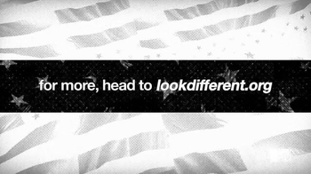 LookDifferent.org TV Spot, 'Day of Heroes: Claudette Colvin' - Thumbnail 9