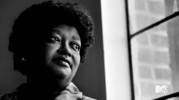 LookDifferent.org TV Spot, 'Day of Heroes: Claudette Colvin' - Thumbnail 3