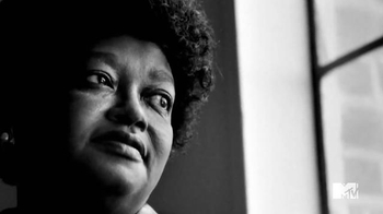 LookDifferent.org TV Spot, 'Day of Heroes: Claudette Colvin' - Thumbnail 8