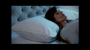Hotel PlushPillow TV Spot, 'Dream Sleep' Featuring Carol Alt - 6 commercial airings