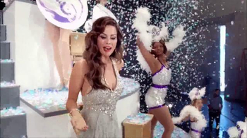 Poise TV Spot, 'The Poise Moment' Featuring Brooke Burke-Charvet - Thumbnail 3