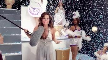 Poise TV Spot, 'The Poise Moment' Featuring Brooke Burke-Charvet - Thumbnail 4
