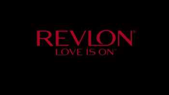 Revlon Mascaras TV Spot, 'Choose Love' Featuring Olivia Wilde - Thumbnail 8