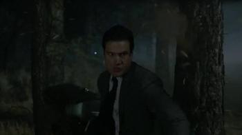LetGo TV Spot, 'Escape' - Thumbnail 1
