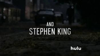 Hulu TV Spot, '11.22.63' Song by Bobby Vinton - Thumbnail 3