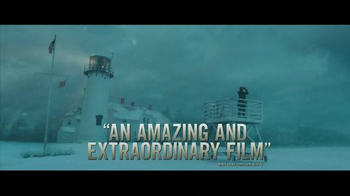 The Finest Hours - Alternate Trailer 35