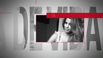 TVyNovelas TV Spot, 'Una corona' con Ariadna Gutiérrez [Spanish] - Thumbnail 6