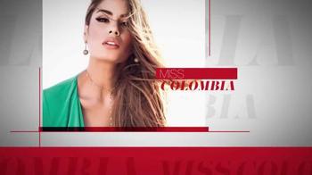 TVyNovelas TV Spot, 'Una corona' con Ariadna Gutiérrez [Spanish] - Thumbnail 8