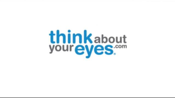 American Optometric Association TV Spot, 'Bring Things Back Into Focus' - Thumbnail 7