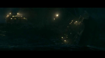 The Finest Hours - Alternate Trailer 23