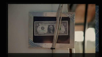 Esurance TV Spot, 'Dollar Bills' - Thumbnail 3