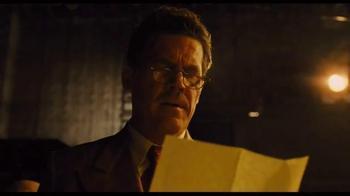 Hail, Caesar! - Alternate Trailer 5