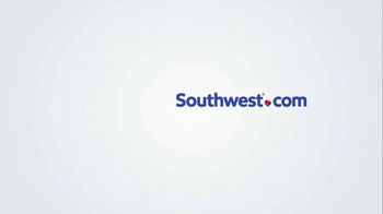 Southwest Sale TV Spot, 'Scream at Your Television' - Thumbnail 10