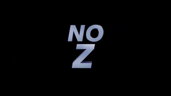 Zoolander 2 - Alternate Trailer 6