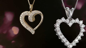 Helzberg Diamonds TV Spot, 'Valentine's Day: Sock Drawer' - Thumbnail 6