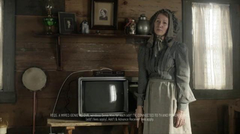DIRECTV TV Spot, 'The Settlers: Privacy' - Thumbnail 3