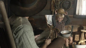 DIRECTV TV Spot, 'The Settlers: Privacy' - Thumbnail 6