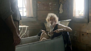DIRECTV TV Spot, 'The Settlers: Privacy'