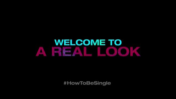 How to Be Single - Alternate Trailer 11