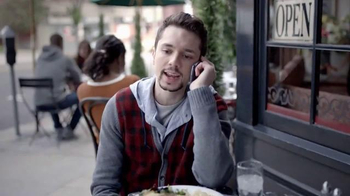 MetroPCS TV Spot, 'Be Done With Sprint' - Thumbnail 2