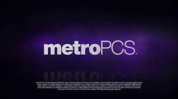 MetroPCS TV Spot, 'Gemelos bailarines' [Spanish] - Thumbnail 6