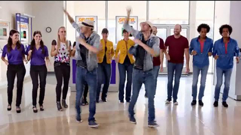 MetroPCS TV Spot, 'Gemelos bailarines' [Spanish] - Thumbnail 3